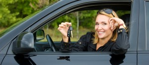 Automotive-Locksmith-San-Diego1
