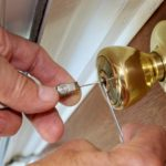 residentail-locksmith-1024x597-150x150-1.