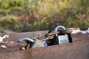 locksmith-in-east-valley